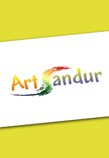 3 juni — Open Aterlier Route Parc Sandur